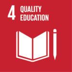 4 quality education